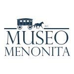 Punto de venta en el Museo Menonita.