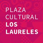 Punto de venta en Plaza Cultural los Laureles.