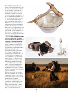 Entrevista Verónica Enns Mujeres Alpha